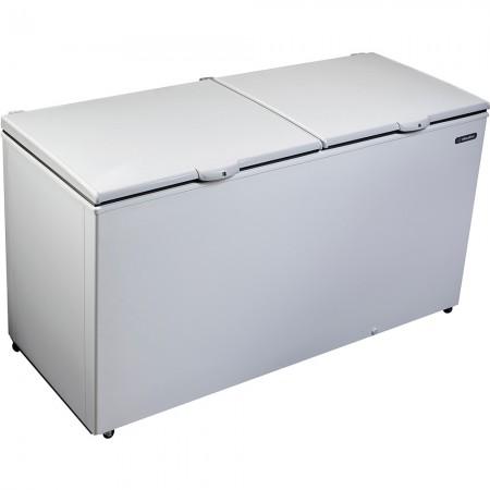 https://loja.ctmd.eng.br/45377-thickbox/freezer-545l-metal-frio-duo-ice-branco.jpg