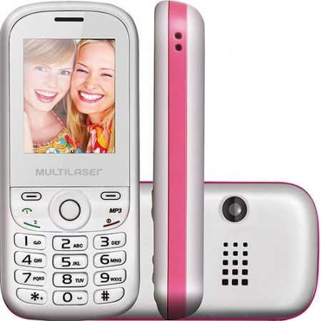 https://loja.ctmd.eng.br/45770-thickbox/celular-mini-multilaser-pink-compact-2-chips.jpg