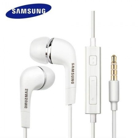https://loja.ctmd.eng.br/45786-thickbox/fone-de-ouvido-headset-c-microfone-samsung-original.jpg
