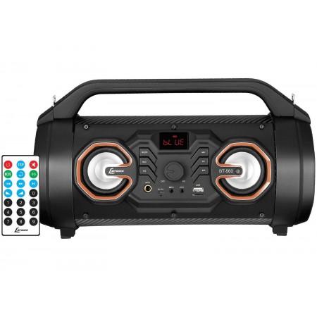 https://loja.ctmd.eng.br/45800-thickbox/caixa-de-som-auto-turbo-dj-lenoxx-bluetooth-usb-sd.jpg