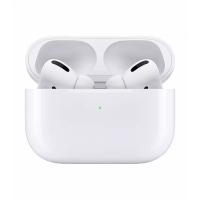 Fone Airpods Pro Colorido Bluetooth Tws 5.0 Touch INOVA - 0896