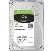 HD INTERNO 8TB Intellipower Buffer 64MB Alto Desempenho RPM