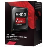 PROCESSADOR AMD A6 3.9 GHz FM2+ RADEON 1MB CACHE