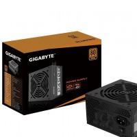 FONTE GAMER ATX GIGABYTE 450W