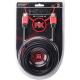 CABO HDMI 4K HDR PIX 19 PINOS 2 METROS