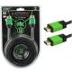 CABO HDMI 4K HDR PIX 19 PINOS 3 METROS