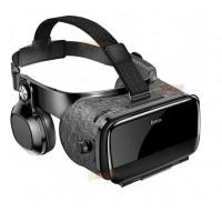 OCULOS VR REALIDADE VIRTUAL 3D HEADSET