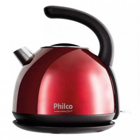 https://loja.ctmd.eng.br/46322-thickbox/chaleira-eletrica-philco-17l-1850w-vermelha.jpg