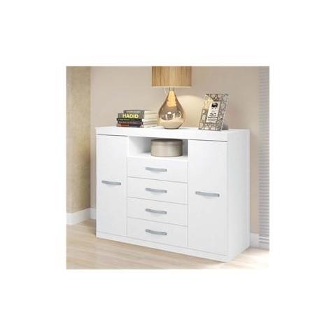 https://loja.ctmd.eng.br/4679-thickbox/comoda-resistente-com-sapateira-2-portas-e-4-gavetas.jpg