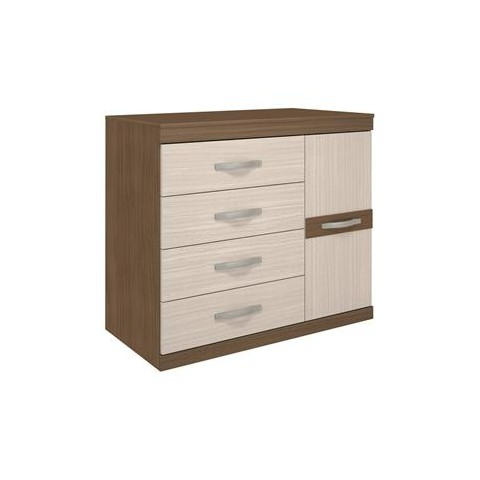 https://loja.ctmd.eng.br/4684-thickbox/comoda-resistente-com-sapateira-2-portas-e-4-gavetas.jpg