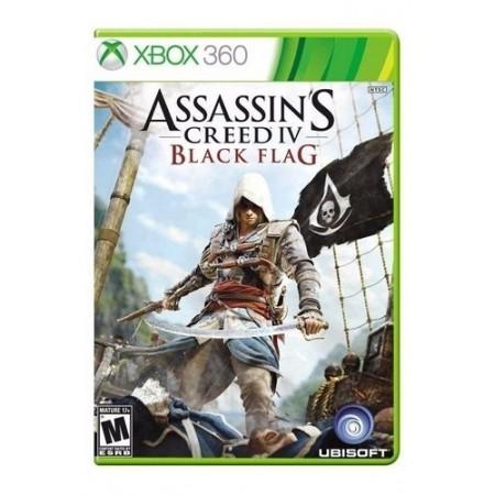 https://loja.ctmd.eng.br/47028-thickbox/jogo-xbox-360-assassin-s-creed-4.jpg
