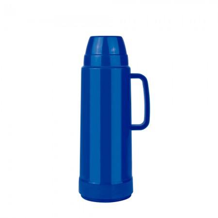 https://loja.ctmd.eng.br/47124-thickbox/garrafa-termica-de-mesa-p-cafe-mor-azul-1l-.jpg