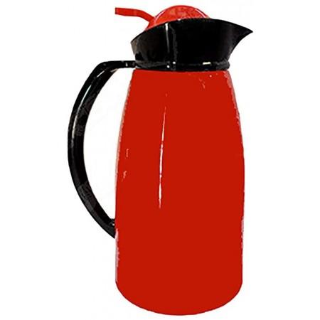 https://loja.ctmd.eng.br/47134-thickbox/garrafa-termica-livon-vermelha-1l.jpg