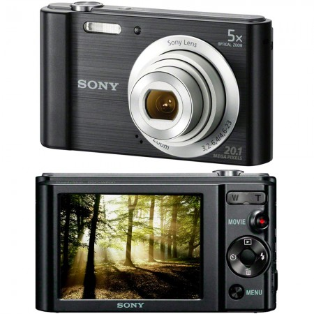 https://loja.ctmd.eng.br/47234-thickbox/camera-digital-sony-semi-profissional-20mpx-panoramic-photo-zoom-5x-grava-em-hd.jpg