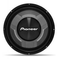 ALTO FALANTE P/ AUTOMOVEL PIONEER 700W 350W RMS