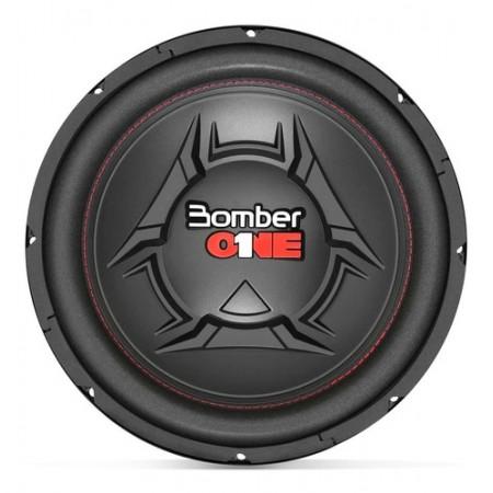 https://loja.ctmd.eng.br/47379-thickbox/alto-falante-p-automovel-bomber-200w-rms-12pol-.jpg