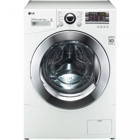 https://loja.ctmd.eng.br/4743-thickbox/lavadora-e-secadora-lg-85kg-lavagem-turbo-e-painel-touchscreen-.jpg