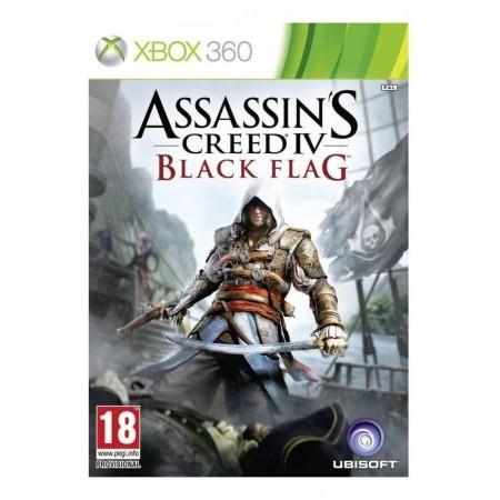 https://loja.ctmd.eng.br/47800-thickbox/jogo-xbox-360-assassin-s-creed-4-digital.jpg