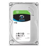 HD INTERNO SEAGATE 1TB 5900 RPM GREEN LUX