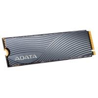SSD ADATA 250GB  1800MBS LEITURA E 900MBS GRAVACAO
