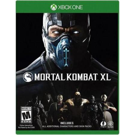 https://loja.ctmd.eng.br/49178-thickbox/jogo-mortal-kombat-xl-warner-bros-xbox-one-digital.jpg
