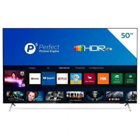 https://loja.ctmd.eng.br/49224-thickbox/smart-tv-50-oac-4k-wifi-hdr-bluetooth-quad-core-prata.jpg