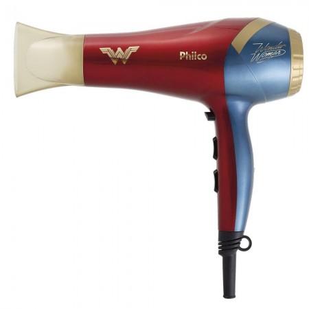 https://loja.ctmd.eng.br/49230-thickbox/secador-de-cabelo-mulher-maravilha-philco-2000w.jpg