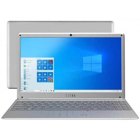 https://loja.ctmd.eng.br/49233-thickbox/notebook-core-i5-hd-ssd-240gb-8gb-ram-tela-15-full-hd-win10.jpg