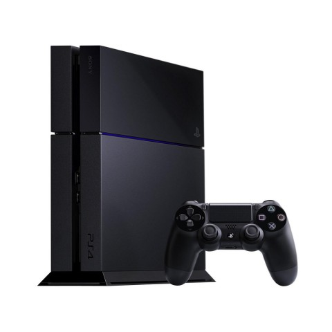 https://loja.ctmd.eng.br/4933-thickbox/console-ps4-fat-playstation-sony-500gb-bluray-hdmi-usb-slim-3d.jpg