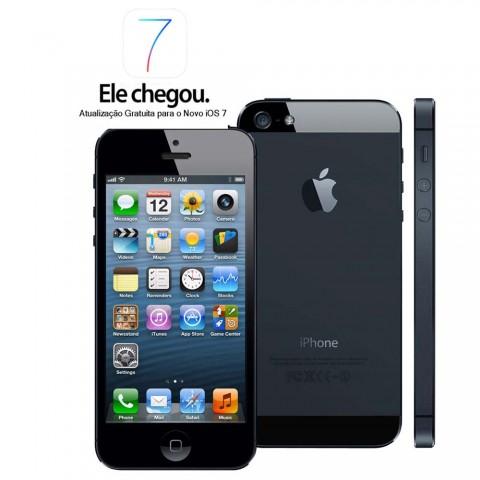 https://loja.ctmd.eng.br/4946-thickbox/iphone-5-apple-16gb-telao-de-4-ios-6-cam-8mpx-touch-screen-wi-fi-3g-gps-mp3-e-bluetooth-cor-preto.jpg