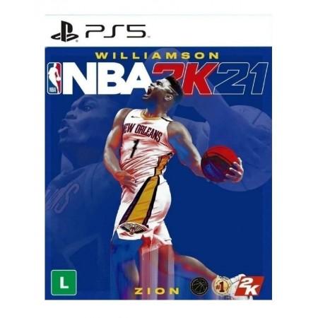 https://loja.ctmd.eng.br/49781-thickbox/jogo-ps5-de-basquete-nba-2k-21-midia-digital.jpg