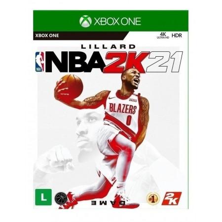 https://loja.ctmd.eng.br/49793-thickbox/jogo-xbox-one-basquete-nba-2k-21-midia-fisica.jpg