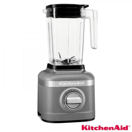 https://loja.ctmd.eng.br/49802-thickbox/liquidificador-kitchenaid-3-velocidades-650w-cinza.jpg
