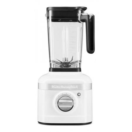 https://loja.ctmd.eng.br/49805-thickbox/liquidificador-kitchenaid-3-velocidades-650w-branco-110v.jpg