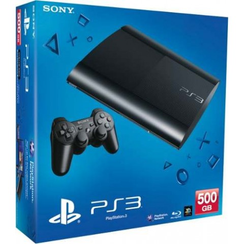https://loja.ctmd.eng.br/5002-thickbox/console-playstation-3-slim-250gb-wifi-bluray-controle-wireless.jpg