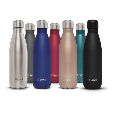 https://loja.ctmd.eng.br/50094-thickbox/garrafa-termica-bkind-1l-aco-inox-gela-por-24h.jpg
