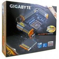 PLACA MÃE MOTHERBOARD AM3+ GIGABYTE DDR3 RAID