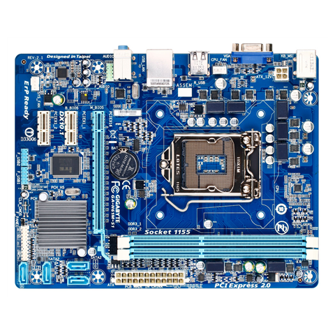 https://loja.ctmd.eng.br/5041-thickbox/placa-mae-socket-1155-gigabyte-ddr3-intel-core-i3-i5-i7.jpg
