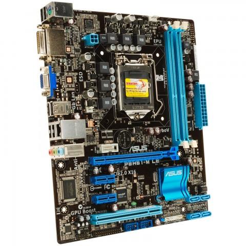 https://loja.ctmd.eng.br/5053-thickbox/placa-mae-motherboard-socket-1155-asus-pci-dv-ddr3-1333-.jpg