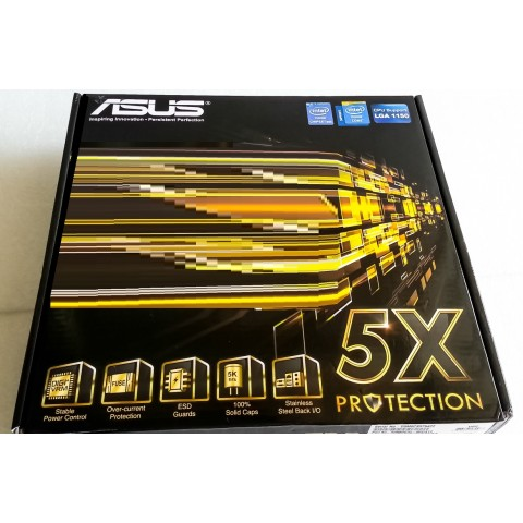 https://loja.ctmd.eng.br/5086-thickbox/placa-mae-motherboard-asus-socket-1150-ddr3-1600-4sata3-4x-usb30-c-3pci.jpg