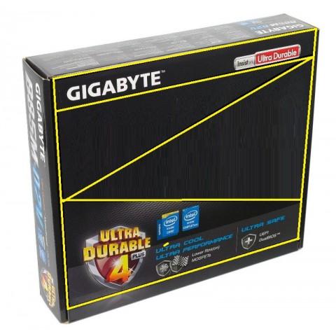 https://loja.ctmd.eng.br/5091-thickbox/placa-mae-motherboard-gigabyte-ddr3-1600-6sata3-6x-usb30.jpg