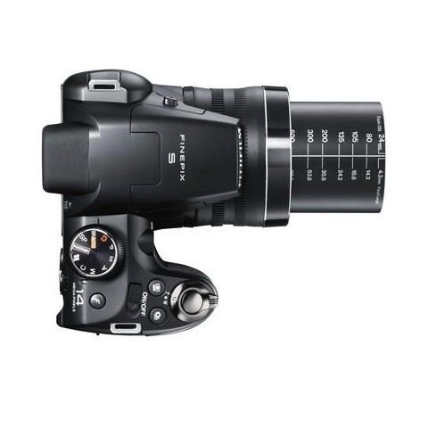 https://loja.ctmd.eng.br/5097-thickbox/camera-digital-filmadora-hd-fujifilm-14mpx-zoom-30x.jpg