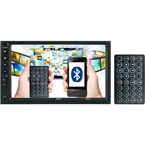 https://loja.ctmd.eng.br/5125-thickbox/central-multimidia-ar70-tela-7-tv-bluetooth-usb-cartao.jpg