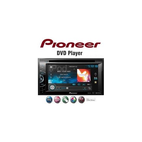 https://loja.ctmd.eng.br/5130-thickbox/dvd-automotivo-pioneer-tela-touch-6-usb-cartao-e-controle.jpg