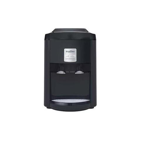https://loja.ctmd.eng.br/5149-thickbox/purificador-e-refrigerador-agua-p-galao.jpg
