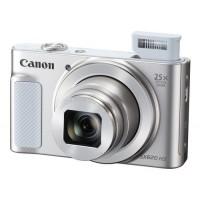 CAMERA FOTOGRAFICA DIGITAL CANON POWERSHOT -  20MPX 3POL