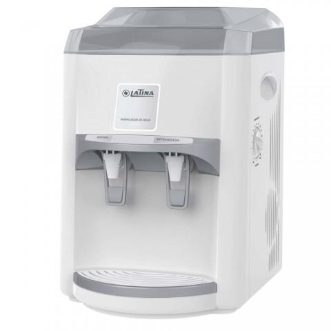 https://loja.ctmd.eng.br/5151-thickbox/purificador-e-refrigerador-agua-p-galao.jpg