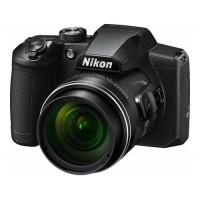 CAMERA FOTOGRAFICA DIGITAL NIKON COMPACTA - 16MPX 83MB
