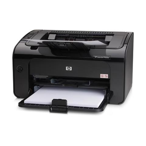https://loja.ctmd.eng.br/5158-thickbox/impressora-laser-wifi-mono-hp-preta-.jpg