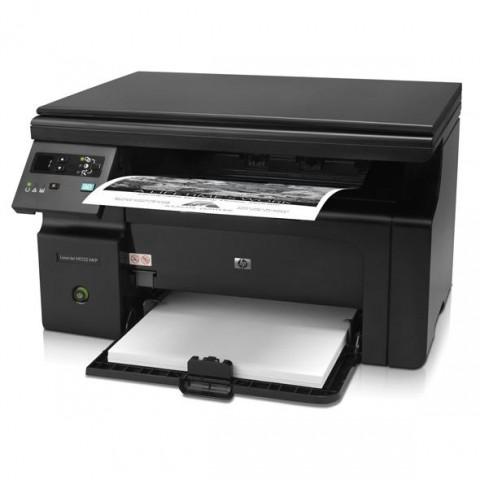https://loja.ctmd.eng.br/5162-thickbox/impressora-multifuncional-hp-mono-scanner-copia-110v-.jpg